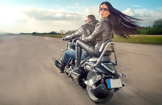 2c1dbe0c82f Prescription Motorcycle Glasses  What You Need to Know... » Bikershades