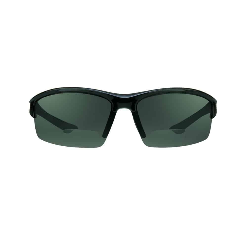 4b96476260 Polarized Bifocals Archives » Bikershades