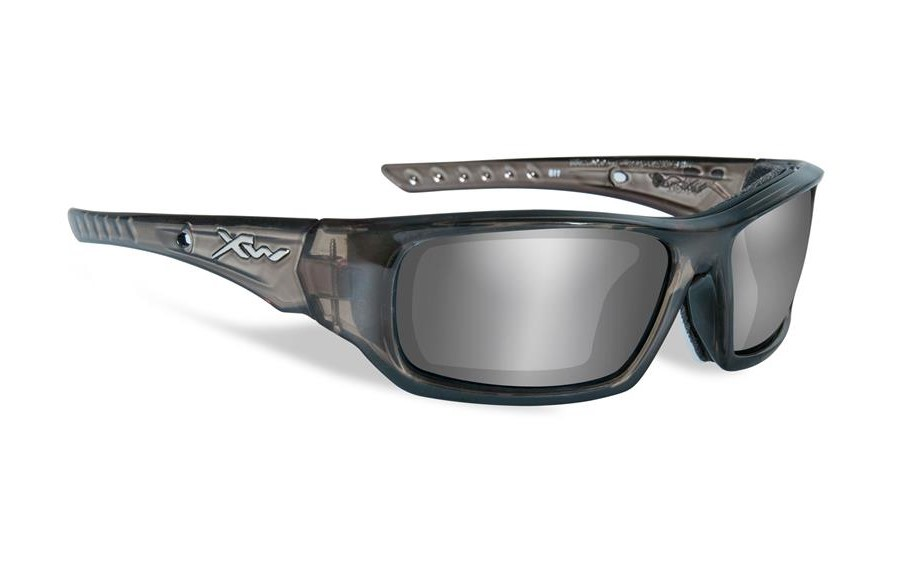 25a2824843f0 Wiley X Arrow » Bikershades