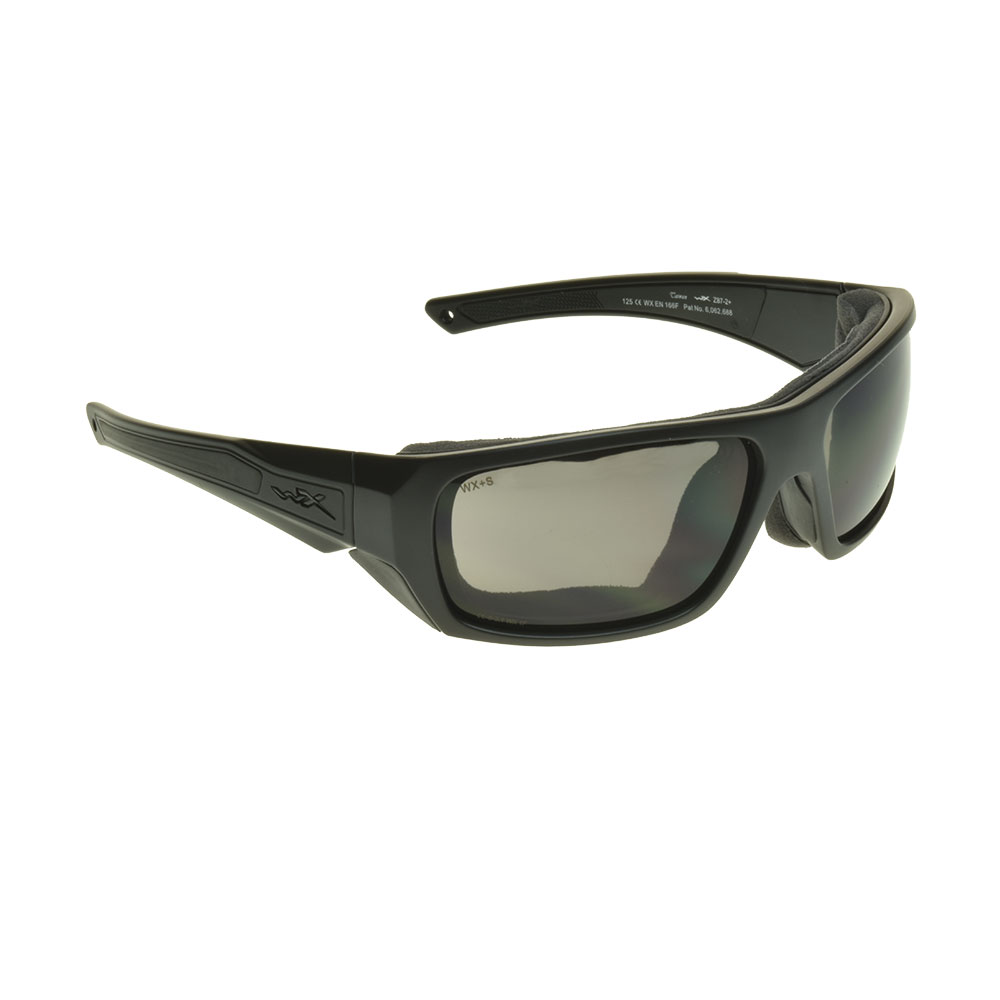 b162de1dd4 Wiley X Enzo For Rx » Bikershades biker prescription glasses wileyx