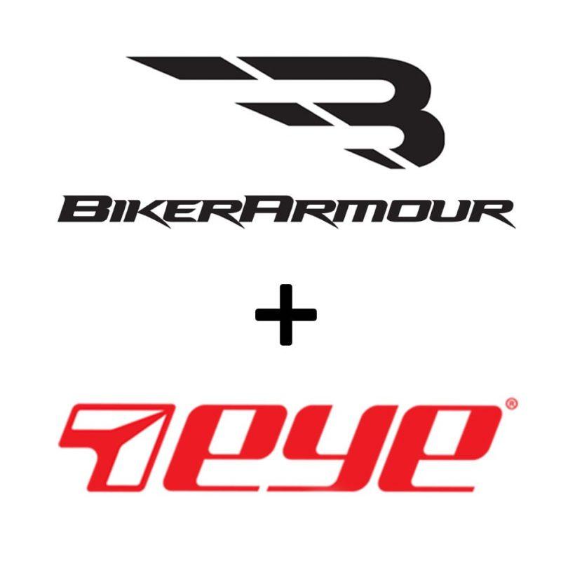 Biker-Armour-7eye.jpg