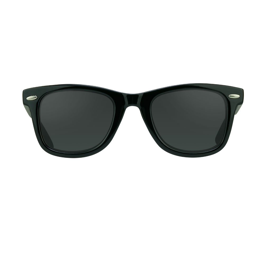 4aed95c4f9 Full Lens Reader Archives » Bikershades