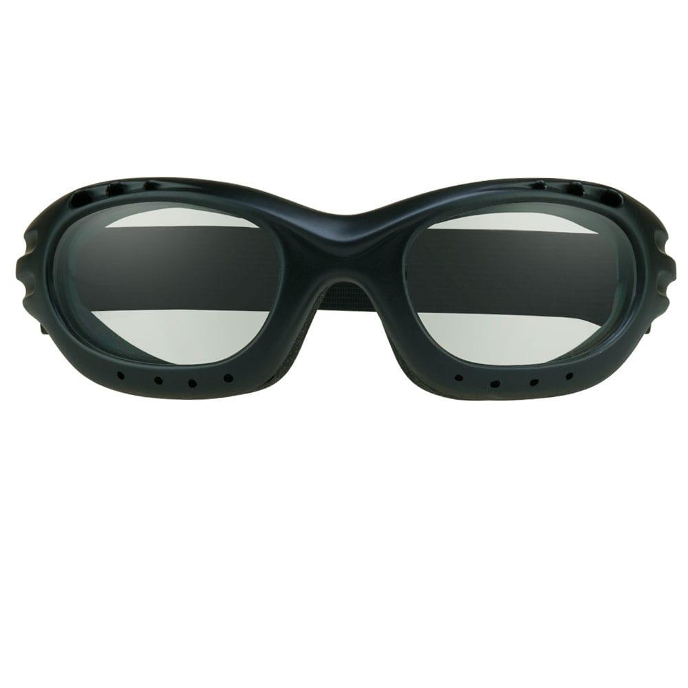 2e3372cc15ea Socket Goggle For Rx » Bikershades Prescription Motorcycle Goggles
