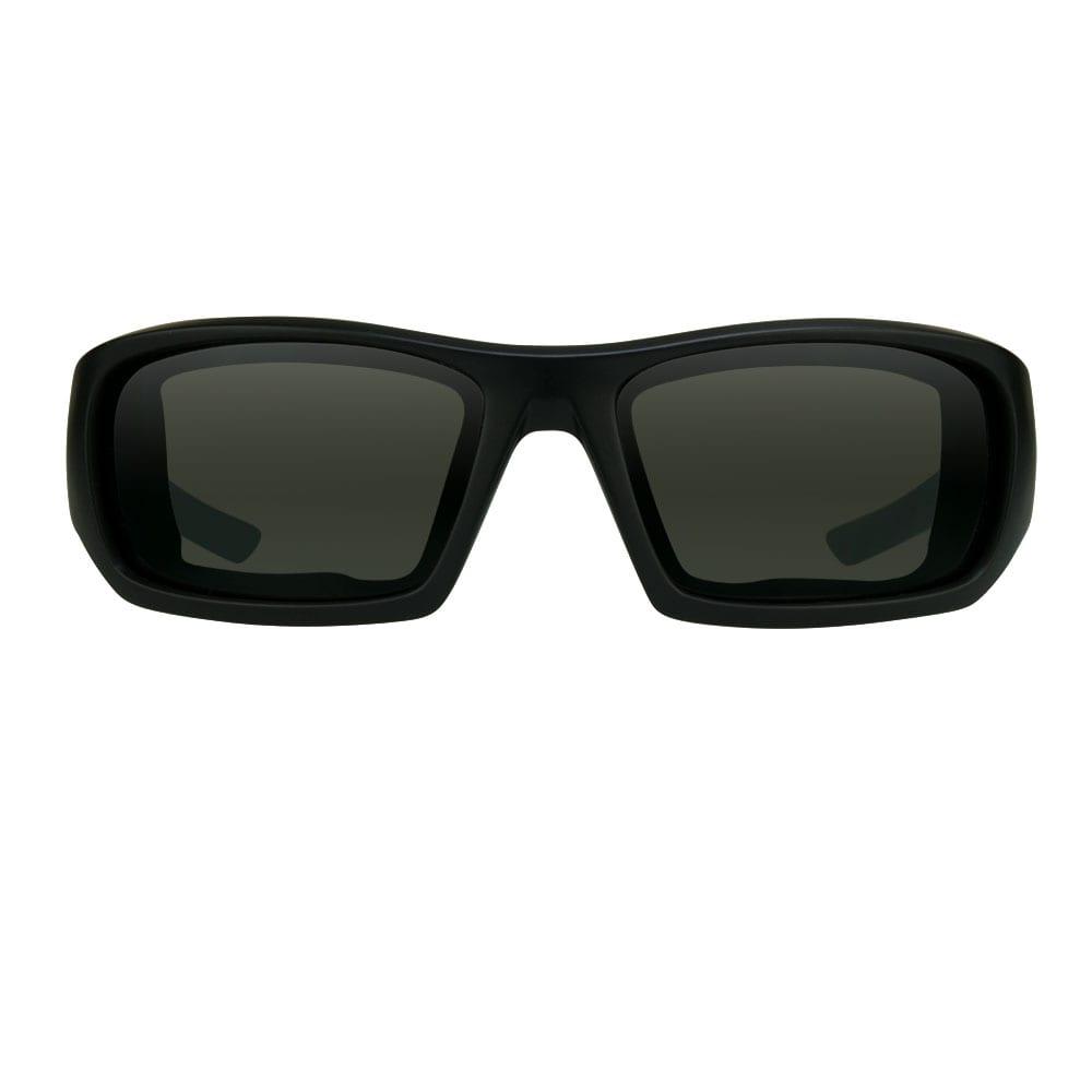 3c2abca5997f Wiley X Arrow For Rx » Bikershades Biker Prescription Glasses