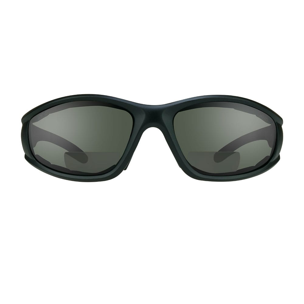ac297c126e2d BIfocal Motorcycle Glasses for Bikers » Bikershades