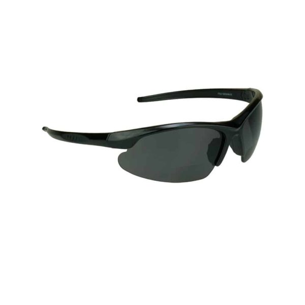32521f8aca Pheaton Polarized Bifocal » Bikershades