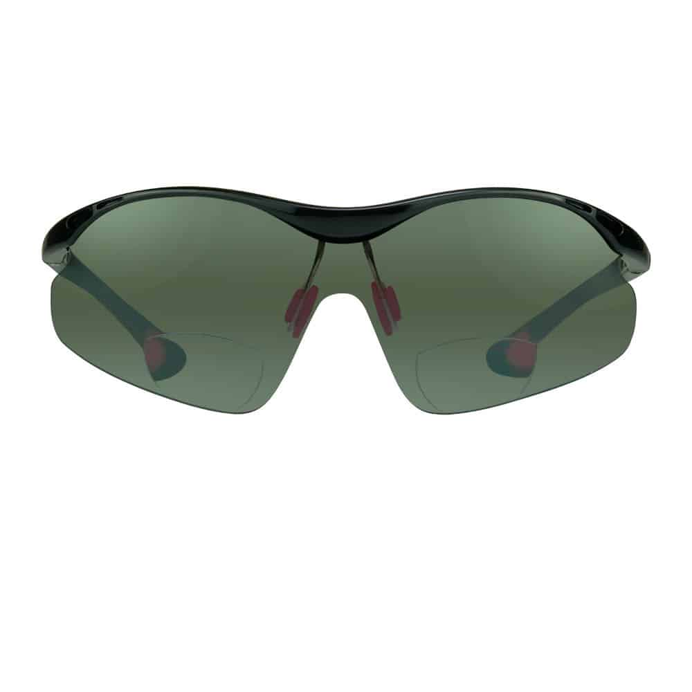 4eb4eb8b2f25 BIFOCAL FRAME TYPE Archives » Page 2 of 4 » Bikershades
