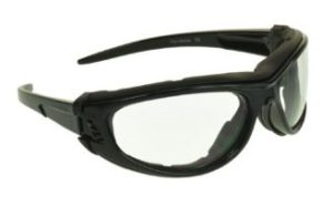 Air Boss Prescription Motorcycle Glasses