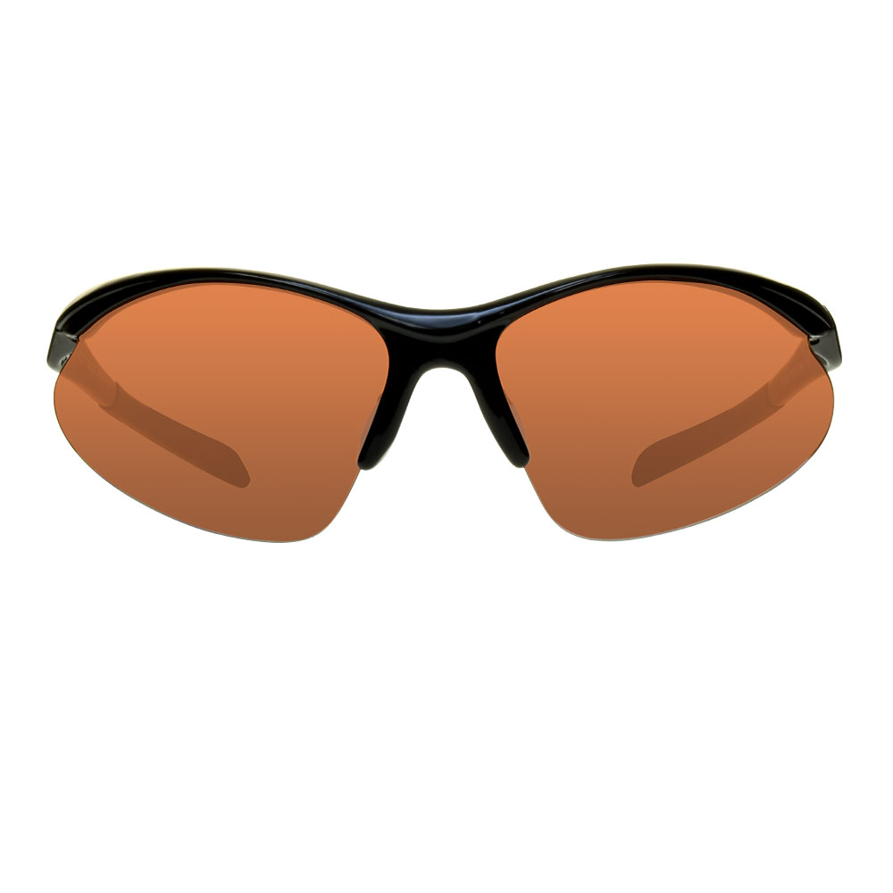 24d4f786c9 HD Copper Archives » Page 5 of 6 » Bikershades