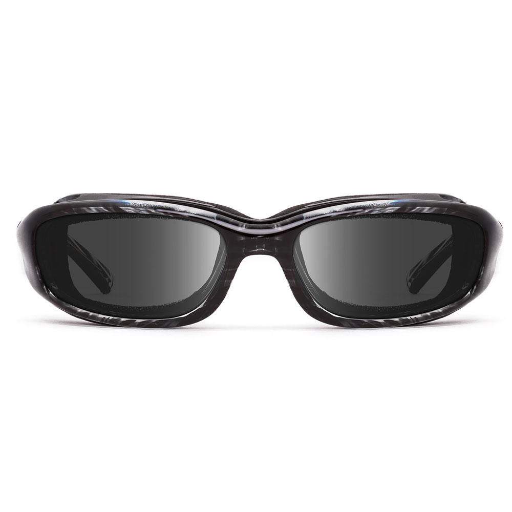 02e5a000c1 Clear Archives » Page 5 of 6 » Bikershades
