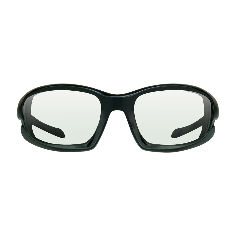 9681561234 HIGH POWER Rx Archives » Bikershades