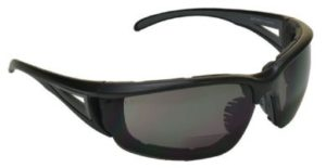 Bifocal Biker Sunglasses