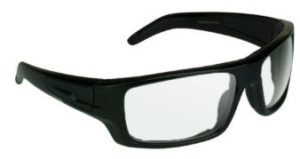 ba770a638e Prescription Motorcycle Glasses and Goggles Buyers Guide » Bikershades