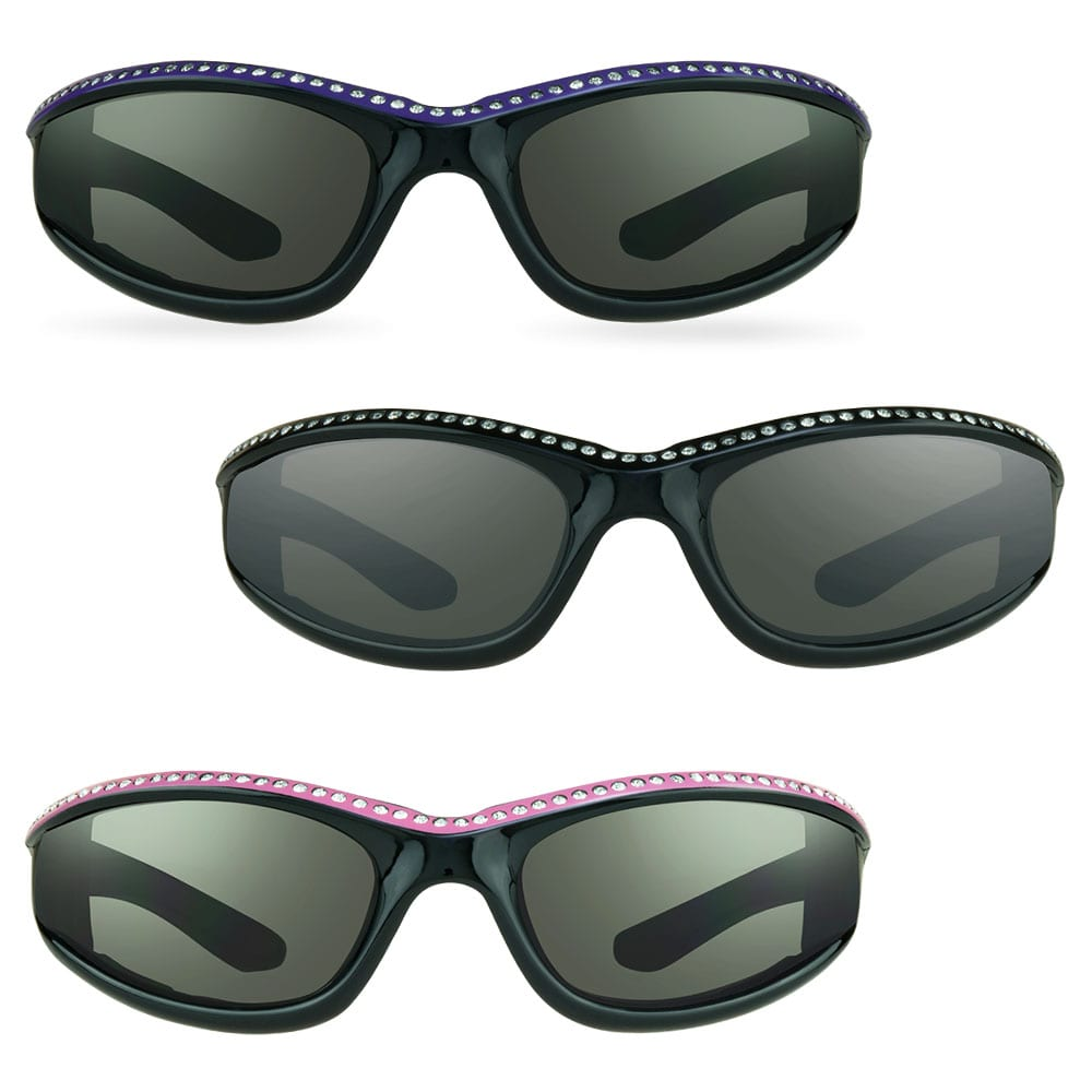 e7b8c8d31ef9 Wiley X Sleek For Rx » Bikershades rx motorcycle glasses wileyx