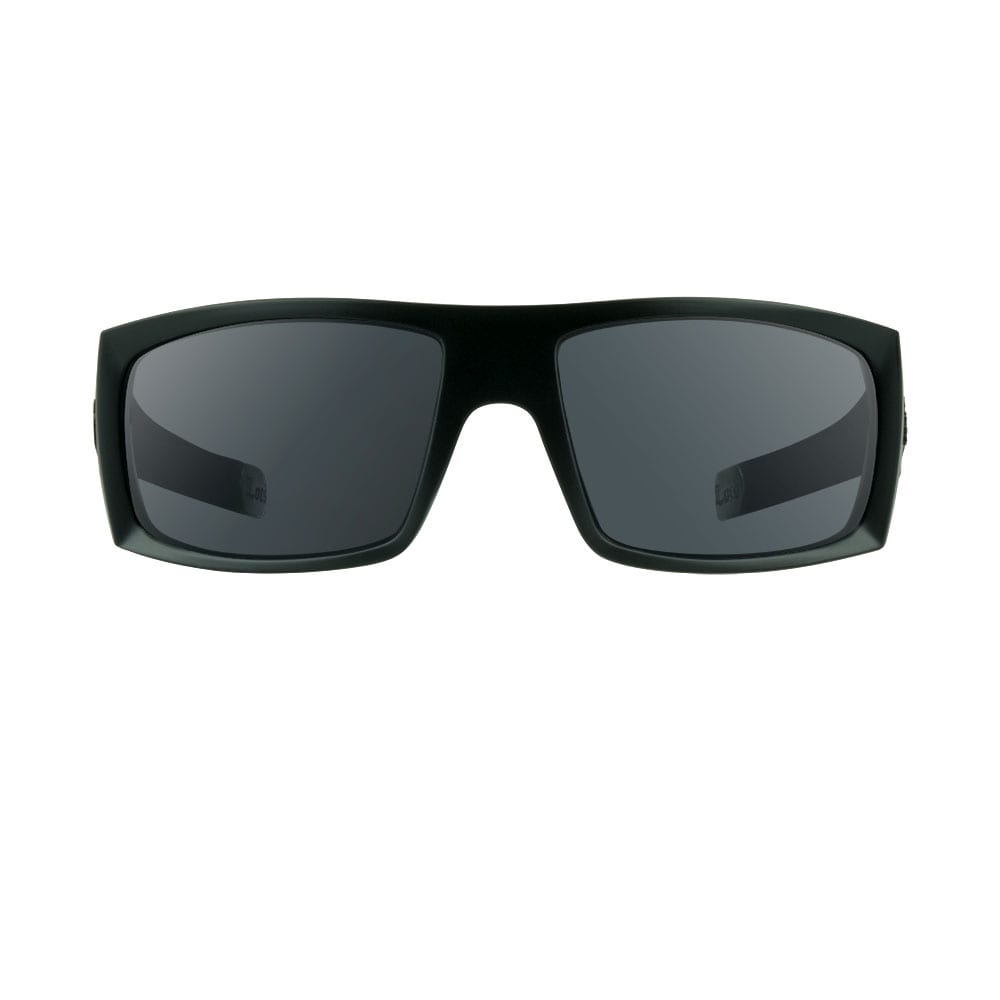 d65496b141d9 Prescription Motorcycle Glasses and Goggles Buyers Guide » Bikershades