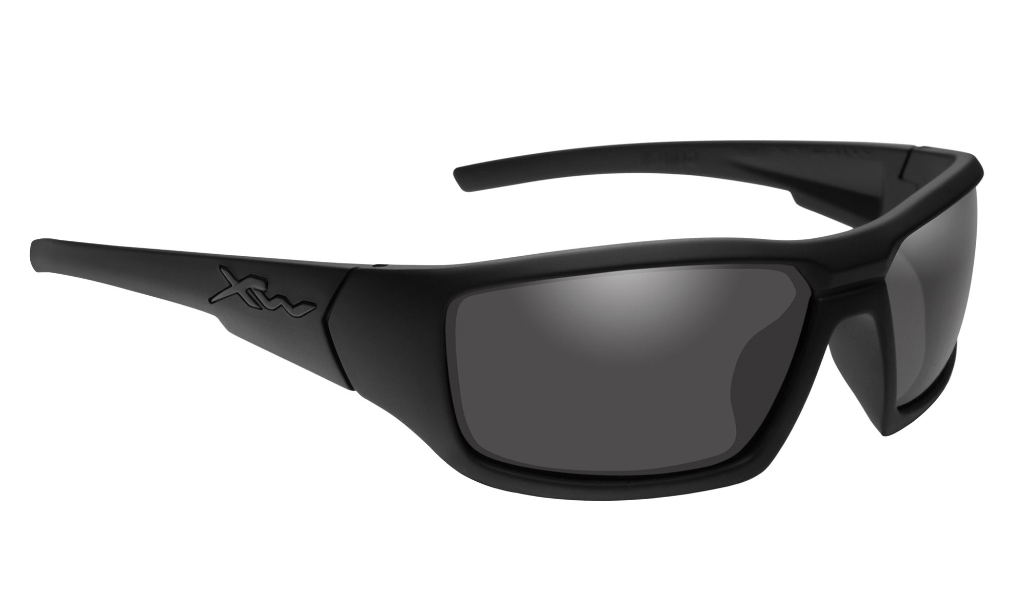 6c0d61557d95 Wiley X Sunglasses | Huge Selection | Best Prices » Bikershades