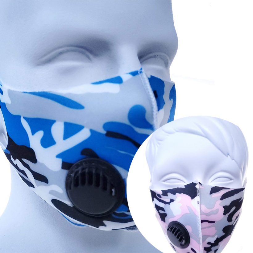 camo-mask_first-image